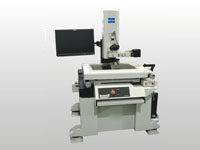 Rational Metallurgical Microscope model MTM-5040M ( Kính hiển vi công nghiệp Rational model MTM-5040M)
