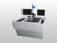 Rational Metallurgical Microscope model MTM-6065H/MTM-6090H ( Kính hiển vi công nghiệp Rational model MTM-6065H/MTM-6090H)