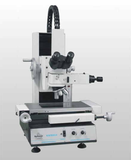 Rational Metallurgical Microscope model MTM-1510M/MTM-2010M ( Kính hiển vi công nghiệp Rational modelMTM-1510M/MTM-2010M)