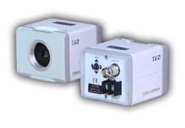 Industrial measuring special camera TM-C5597E/1