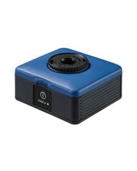 Thiết bị hiệu chỉnh âm thanh Rion NC-75 Sound Calibrator