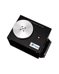 Thiết bị hiệu chỉnh độ dung Rion VP-33A Vibration Calibrator