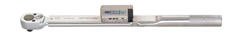 Cần siết lực Tonichi FHDS256 series