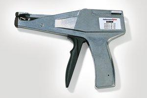 Súng cắt dây thít HellermannTyton MK3SP