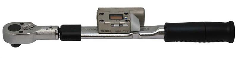 Cần siết lực Tonichi FD/FDD series