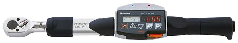Cần siết lực Tonichi CEM3-WF/CEM3-G-WF series