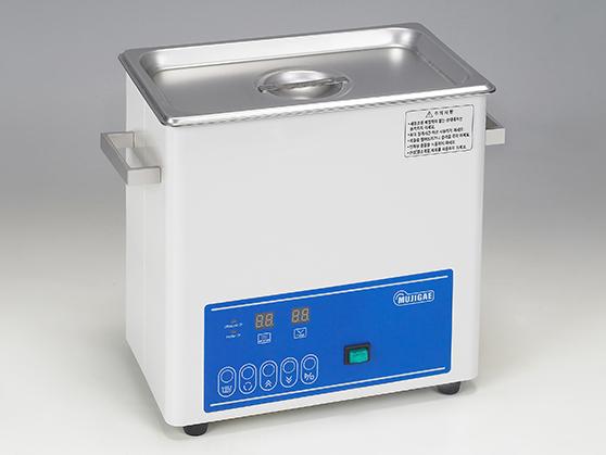 Máy rửa siêu âm Sungdong Ultrasonic model: SD-D200H