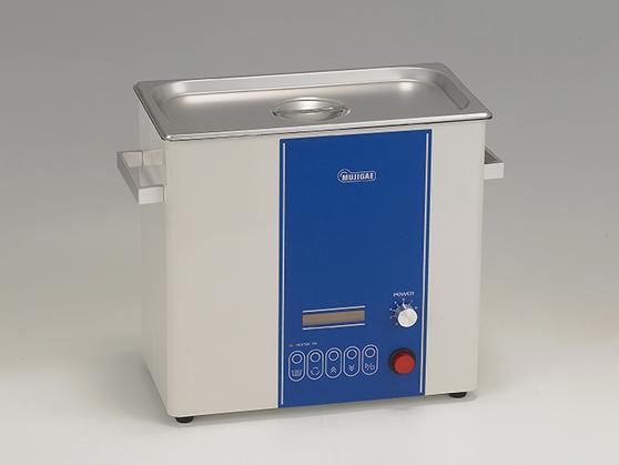 Máy rửa siêu âm Sungdong Ultrasonic model: SD-D250H