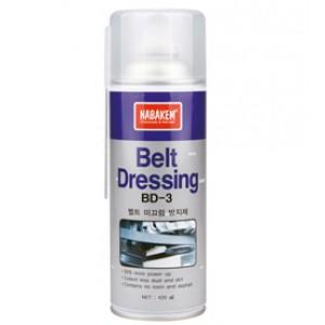 chất chống trơn cho dây đai Nabakem BD-3