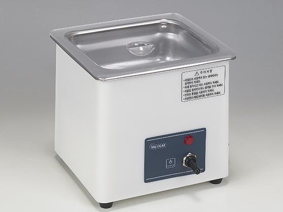 Máy rửa siêu âm Sungdong Ultrasonic model: SD-80W, SD-80H, SD-100H, SD-120H, SD-200H