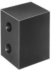 Granite Parallel Block LB101, LB102