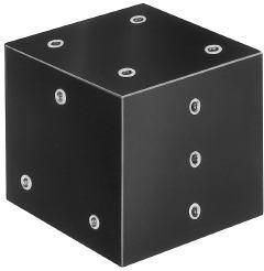 Granite Supporting Block Obishi LD101, LD102