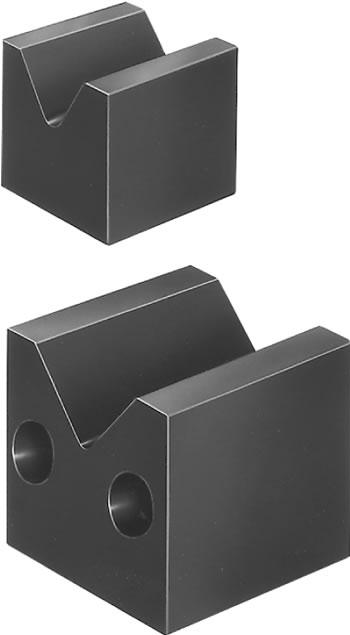 GraniteV Block Obishi JC101, JC102, JC103, JC104