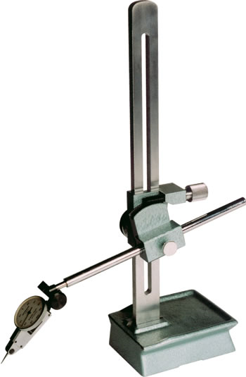 Adjustable Stand for Dial Gauge Obishi MN-102