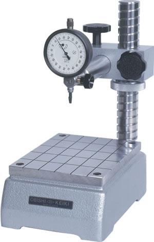 Dial Comparator (PH-3-Type) Obishi PH-3, PH-3L