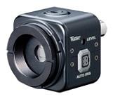 camera Sugitoh WAT-535EX2
