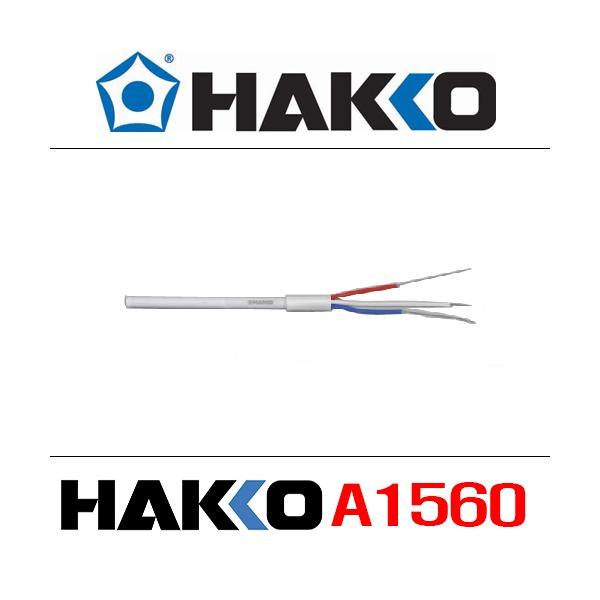 Cảm biến nhiệt độ cho tay hàn Hakko A1560