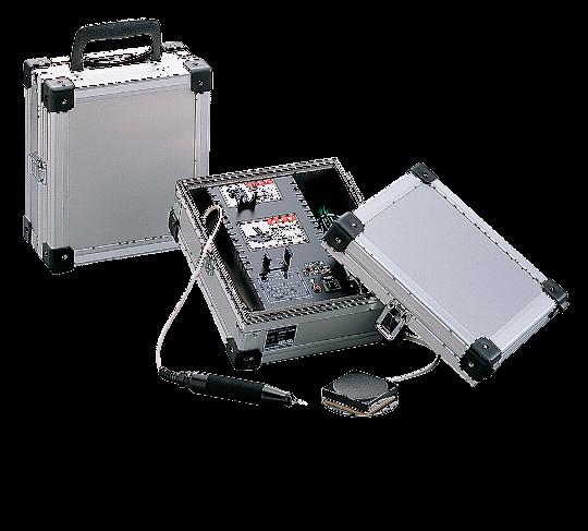Máy cắt siêu âm công nghiệp Honda Industrial ultrasonic cutter, model: USW-335Ti