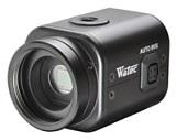 camera Sugitoh WAT-902B
