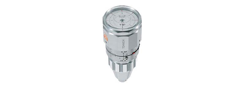 Thiết bị kiểm tra lực xoắn Torque Measuring Equipment Tonichi 300ATG-S, 90ATG-S, 150ATG-S, 600ATG-S, 1200ATG-S, 2400ATG-S