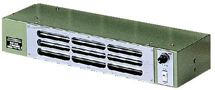 Quạt thôi ion Fan type ionizer Kasuga BLT-2