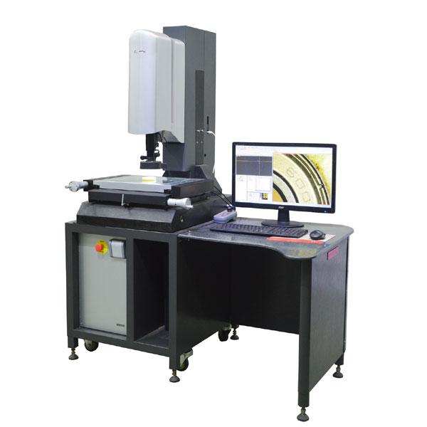 Máy đo 2D EV Series Vision Measurement Machine Easson EV-2515, Easson EV-3020, Easson EV-4030, Easson EV-2010