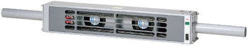 Quạt thôi ion Fan type ionizer Kasuga FLD-500, FLD-1500, FLD-2500, FLD-3500, FLD-4500, FLD-5500, FLD-6500