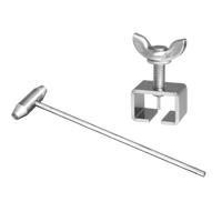 Nagano Keiki FS20・FS21 Pointer puller and Hammer