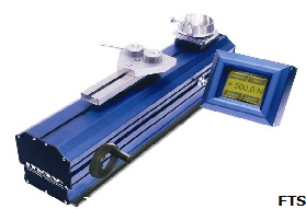 Máy đo lực căng MAV Pruftechnics Digital Tester model FTS 5, FTS 10, FTS 25, FTS 50, FTS 100
