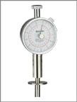 Máy đo độ cứng  fruit penetromete Handpi GY-1, GY-2, GY-3