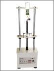 Giá đỡ máy đo lực Motorized Test Stand Handpi HDV-5K, HDV-10K, HDV-20K, HDV-30K