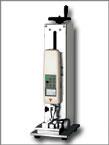 Giá đỡ máy đo lực Manudal Wheel Test Stand Handpi HHA-500N, HHB-500N (with scale)