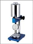 Máy đo độ cứng Durometer Handpi HLX-D