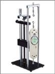 Giá đỡ máy đo lực Manudal Wheel Test Stand Handpi HLA-500N, HLB-500N (with scale)