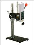 Giá đỡ máy đo lực Manudal Test Stand Handpi HPA-500N, HPB-500N (with scale)