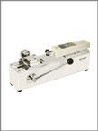 Giá đỡ máy đo lực Manual horizontal test stand Handpi HPH-500N