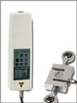 Máy đo lực Digital Force Gauge Handpi HP-2K, HP-3K, HP-5K, HP-10K, HP-20K, HP-30K, HP-50K, HP-100K, HP-200K, HP-300K, HP-500K, HP-1000K
