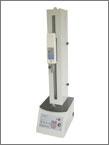 Giá đỡ máy đo lực Motorized Test Stand Handpi HSV-500N, HSV-1000N