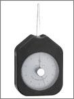 Máy đo lực căng Dial tension meter(gram gauges) Handpi HTD-Z-10, HTD-Z-30, HTD-Z-50, HTD-Z-100, HTD-Z-150, HTD-Z-300, HTD-Z-500