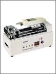 Giá đỡ máy đo lực Electric Test Stand Handpi HTH-500N