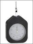 Máy đo lực căng Dial tension meter(gram gauges) Handpi HTS-10, HTS-30, HTS-50,HTS-100, HTS-150, HTS-300, HTS-500