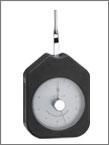 Máy đo lực căng Dial tension meter(gram gauges) Handpi HTD-10, HTD-30, HTD-50, HTD-100, HTD-150, HTD-300, HTD-500