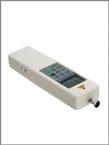 Máy đo lực Digital Force Gauge Handpi HP-2, HP-3, HP-5, HP-10, HP-20, HP-30, HP-50, HP-100, HP-200, HP-300, HP-500, HP-1K