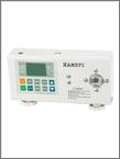 Máy đo lực xiết Digital Torque Meter Handpi HT-10, HT-20, HT-50, HT-100, HT-200
