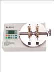 Giá đỡ máy đo lực xiết Cap Torque Tester Handpi HB-10, HB-20, HB-50, HB-100, HB-200