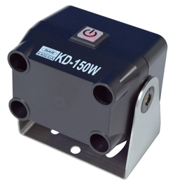 Máy khử ion Kasuga Compact type static eliminator  Kasuga KD-150W
