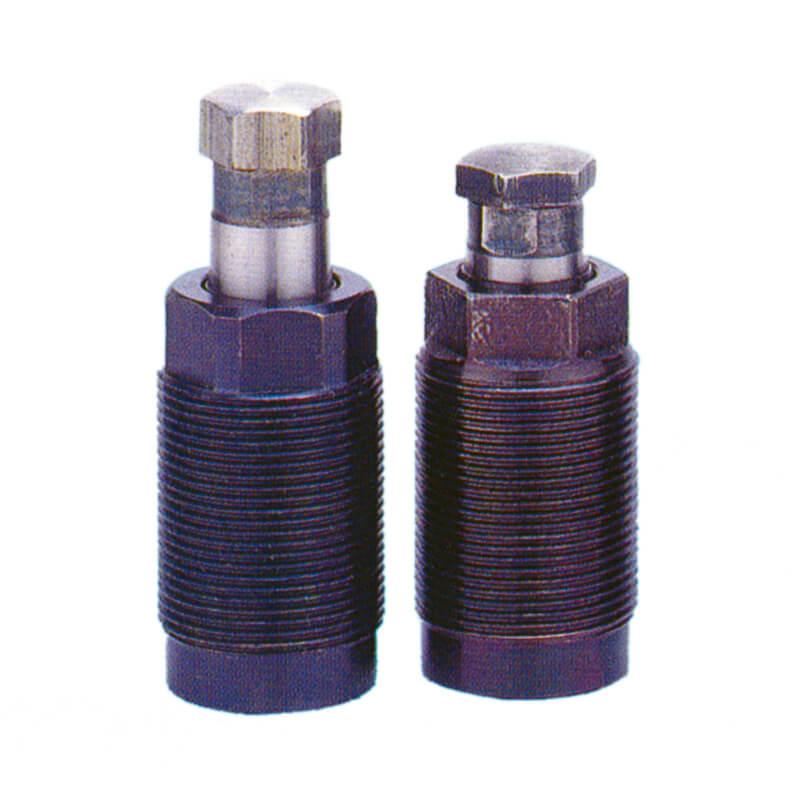 Xy lanh thủ lực Hydraulic work support Mindman MSP