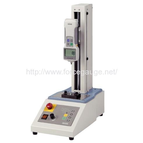 Máy đo lực tự động Imada MX-500N, MX-1000N, MX-5000N