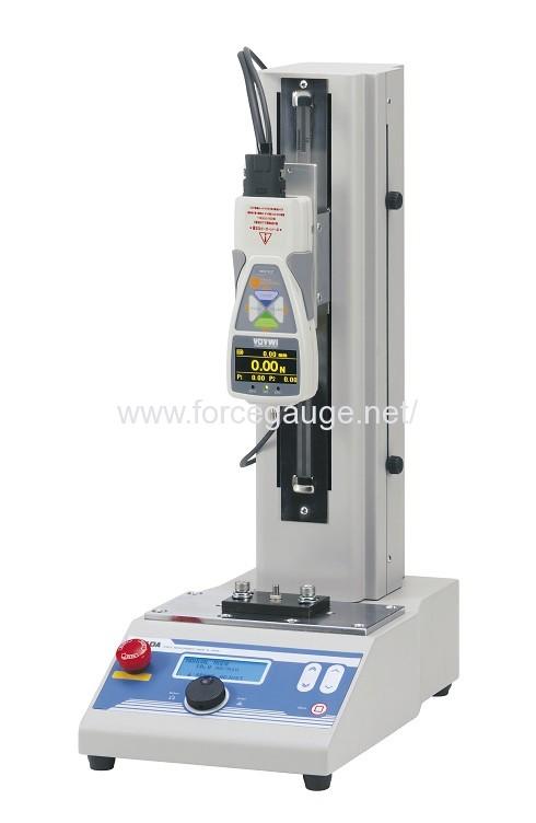 Máy đo lực tự động Imada MX2-500N, MX2-1000N, MX2-2500N