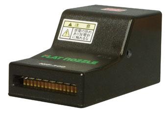 Máy khử ion Nozzle type static eliminator Kasuga NIF-300